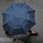 Umbrella 07