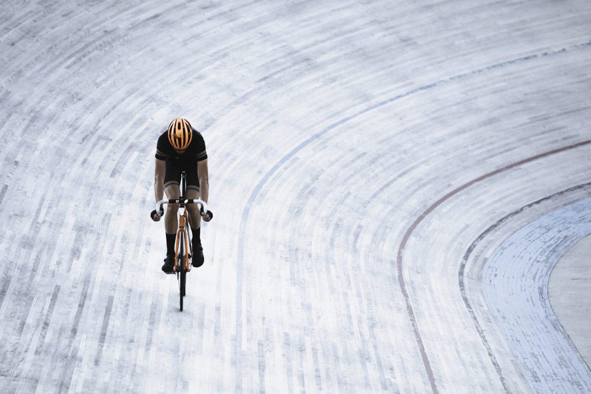 5. Amateur Marco Loman 56
